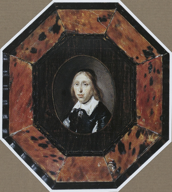 "omgeving van <a class=""recordlink artists"" href=""/explore/artists/12194"" title=""Jan de Braij""><span class=""text"">Jan de Braij</span></a>"