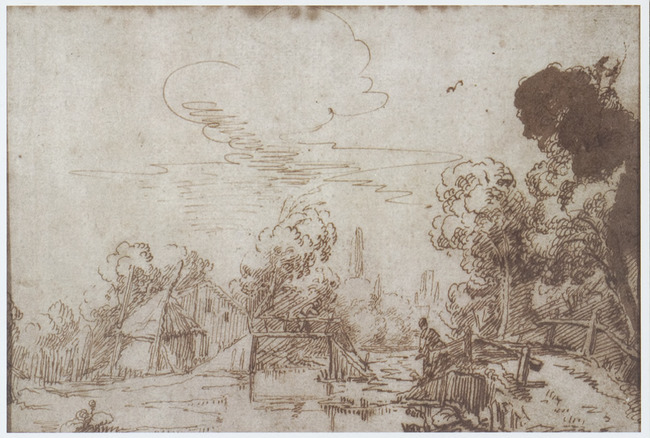 """attributed to <a class=""""recordlink artists"""" href=""""/explore/artists/8639"""" title=""""Cornelis Bisschop""""><span class=""""text"""">Cornelis Bisschop</span></a>"""