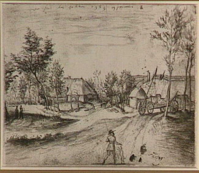 """omgeving van <a class=""""recordlink artists"""" href=""""/explore/artists/113269"""" title=""""Meester van de Kleine Landschappen""""><span class=""""text"""">Meester van de Kleine Landschappen</span></a>"""