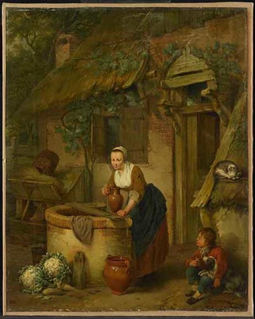 "<a class=""recordlink artists"" href=""/explore/artists/48384"" title=""Jacobus Johannes Lauwers""><span class=""text"">Jacobus Johannes Lauwers</span></a>"