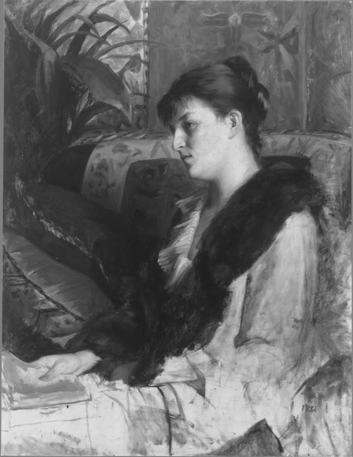 "<a class=""recordlink artists"" href=""/explore/artists/4873"" title=""Marie-Konstantinowna Bashkirtseff""><span class=""text"">Marie-Konstantinowna Bashkirtseff</span></a>"