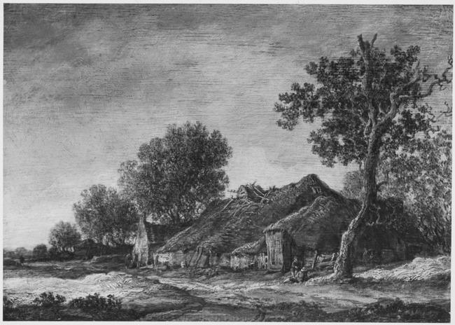 """trant van <a class=""""recordlink artists"""" href=""""/explore/artists/33103"""" title=""""Jan van Goyen""""><span class=""""text"""">Jan van Goyen</span></a>"""