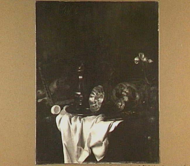 "mogelijk <a class=""recordlink artists"" href=""/explore/artists/84591"" title=""Peter Willebeeck""><span class=""text"">Peter Willebeeck</span></a>"