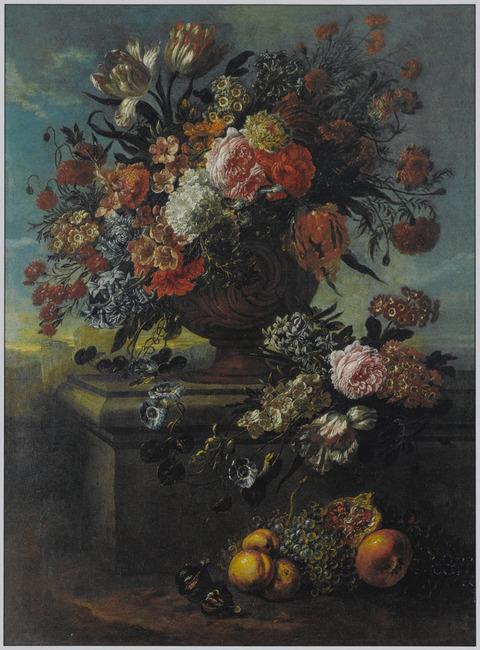 """<a class=""""recordlink artists"""" href=""""/explore/artists/11152"""" title=""""Jan Baptist Bosschaert""""><span class=""""text"""">Jan Baptist Bosschaert</span></a>"""