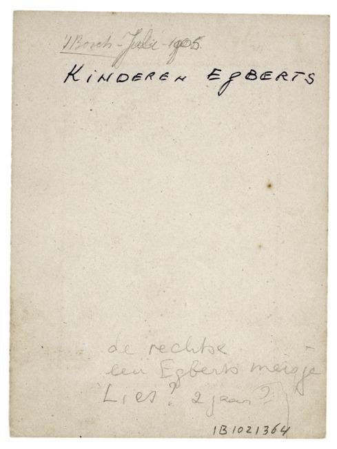 "<a class=""recordlink artists"" href=""/explore/artists/1984"" title=""Anoniem""><span class=""text"">Anoniem</span></a> 1905 gedateerd"