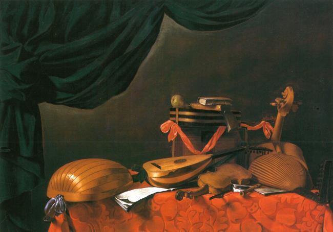 "<a class=""recordlink artists"" href=""/explore/artists/4856"" title=""Evaristo Baschenis""><span class=""text"">Evaristo Baschenis</span></a>"