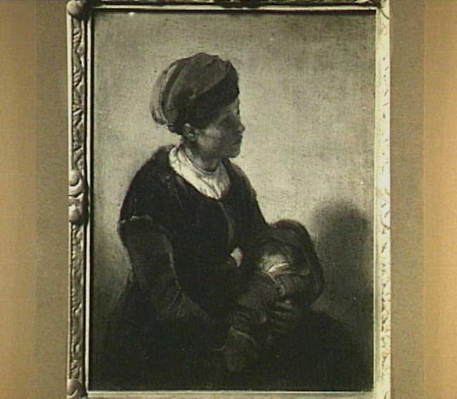"after <a class=""recordlink artists"" href=""/explore/artists/66219"" title=""Rembrandt""><span class=""text"">Rembrandt</span></a> studio of <a class=""recordlink artists"" href=""/explore/artists/66219"" title=""Rembrandt""><span class=""text"">Rembrandt</span></a> attributed to <a class=""recordlink artists"" href=""/explore/artists/27137"" title=""Barent Fabritius""><span class=""text"">Barent Fabritius</span></a>"
