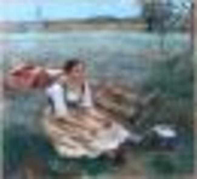 "<a class=""recordlink artists"" href=""/explore/artists/4961"" title=""Jules Bastien-Lepage""><span class=""text"">Jules Bastien-Lepage</span></a>"