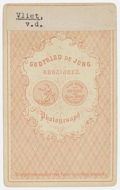 """<a class=""""recordlink artists"""" href=""""/explore/artists/89535"""" title=""""Godfried de Jong""""><span class=""""text"""">Godfried de Jong</span></a>"""