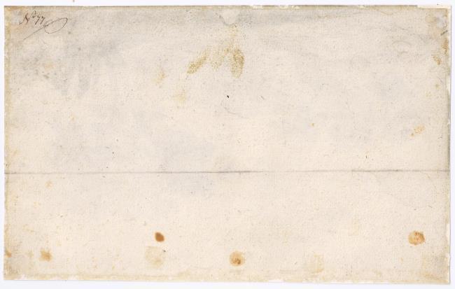 """<a class=""""recordlink artists"""" href=""""/explore/artists/70144"""" title=""""Cornelis Symonsz. van der Schalcke""""><span class=""""text"""">Cornelis Symonsz. van der Schalcke</span></a>"""