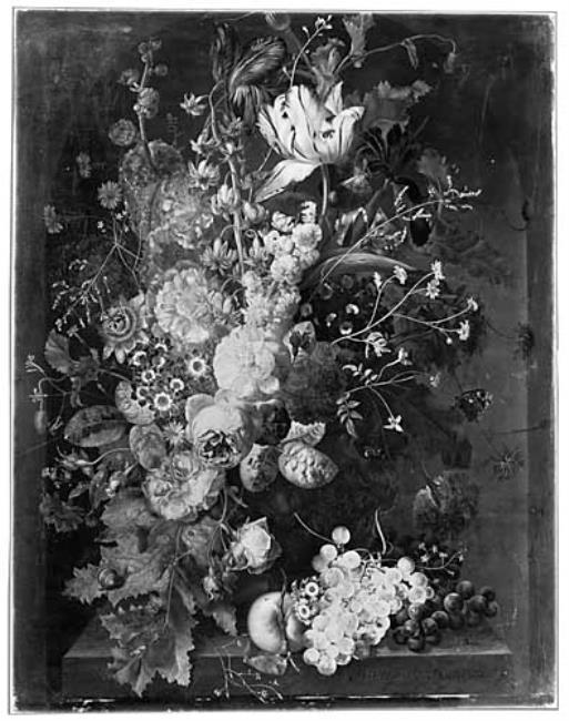 "<a class=""recordlink artists"" href=""/explore/artists/36580"" title=""Margaretha Haverman""><span class=""text"">Margaretha Haverman</span></a>"