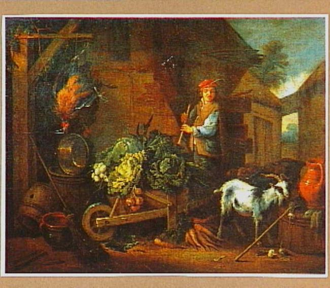 "<a class=""recordlink artists"" href=""/explore/artists/34374"" title=""Adriaen de Grijef""><span class=""text"">Adriaen de Grijef</span></a>"