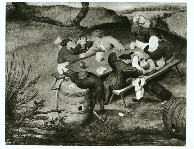 "toegeschreven aan <a class=""recordlink artists"" href=""/explore/artists/13292"" title=""Pieter Bruegel (I)""><span class=""text"">Pieter Bruegel (I)</span></a> of trant/naar <a class=""recordlink artists"" href=""/explore/artists/13292"" title=""Pieter Bruegel (I)""><span class=""text"">Pieter Bruegel (I)</span></a>"