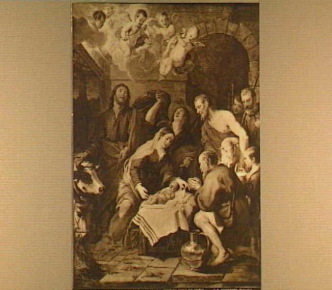 "<a class=""recordlink artists"" href=""/explore/artists/19021"" title=""Gaspar de Crayer""><span class=""text"">Gaspar de Crayer</span></a>"