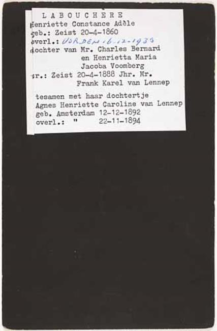 "<a class=""recordlink artists"" href=""/explore/artists/1984"" title=""Anoniem""><span class=""text"">Anoniem</span></a> 1892-1894"
