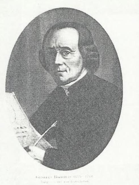 "<a class=""recordlink artists"" href=""/explore/artists/70838"" title=""Jacobus Schoemaker Doyer""><span class=""text"">Jacobus Schoemaker Doyer</span></a>"