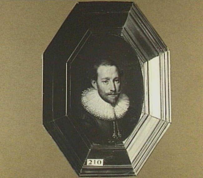 "<a class=""recordlink artists"" href=""/explore/artists/1984"" title=""Anoniem""><span class=""text"">Anoniem</span></a> <a class=""thesaurus"" href=""/nl/explore/thesaurus?term=29960&domain=PLAATS"" title=""Noordelijke Nederlanden (historische regio)"" >Noordelijke Nederlanden (historische regio)</a> 1627 gedateerd"