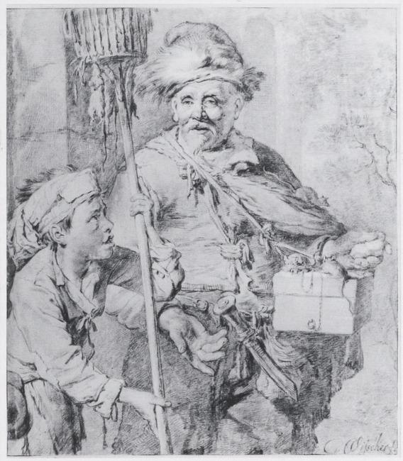 "<a class=""recordlink artists"" href=""/explore/artists/81248"" title=""Cornelis Visscher (II)""><span class=""text"">Cornelis Visscher (II)</span></a>"