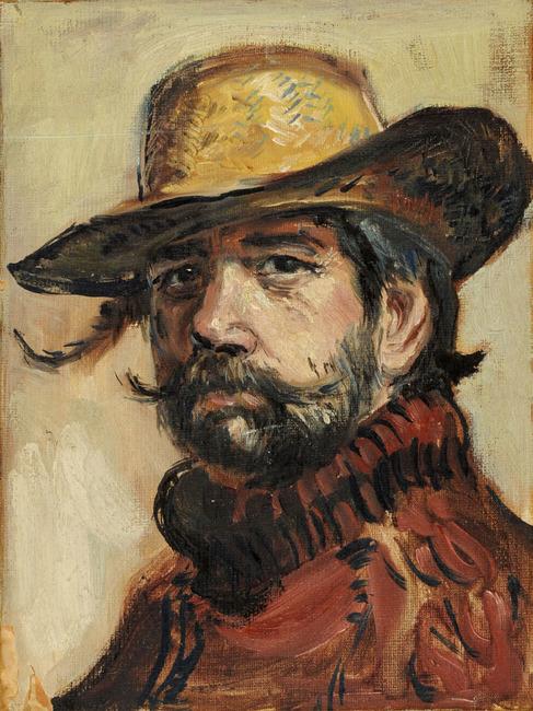 """<a class=""""recordlink artists"""" href=""""/explore/artists/18721"""" title=""""Hans Coumans""""><span class=""""text"""">Hans Coumans</span></a>"""