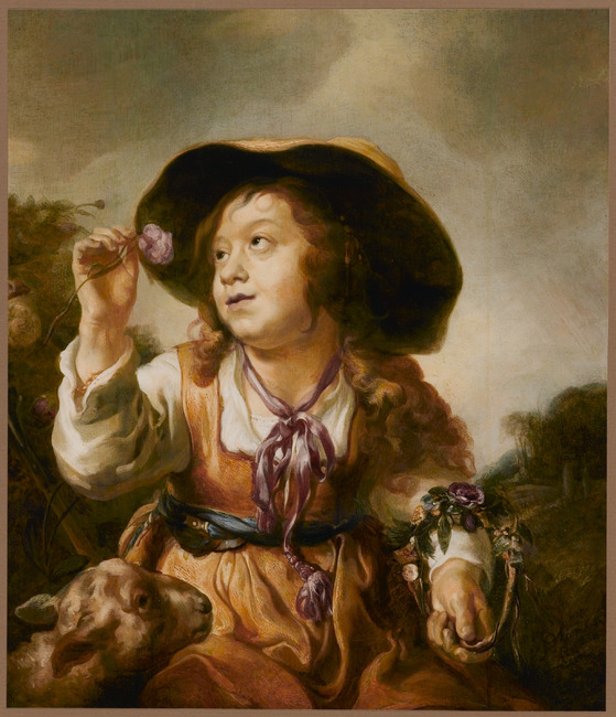 "<a class=""recordlink artists"" href=""/explore/artists/59905"" title=""Jan van Noordt""><span class=""text"">Jan van Noordt</span></a>"