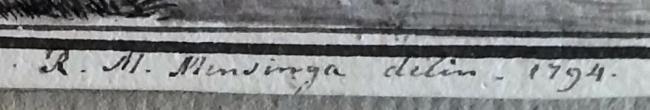"<a class=""recordlink artists"" href=""/explore/artists/472028"" title=""R.M. Mensinga""><span class=""text"">R.M. Mensinga</span></a>"