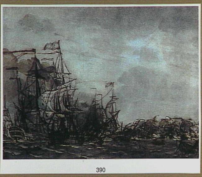 """<a class=""""recordlink artists"""" href=""""/explore/artists/45182"""" title=""""Hendrik Kobell""""><span class=""""text"""">Hendrik Kobell</span></a>"""