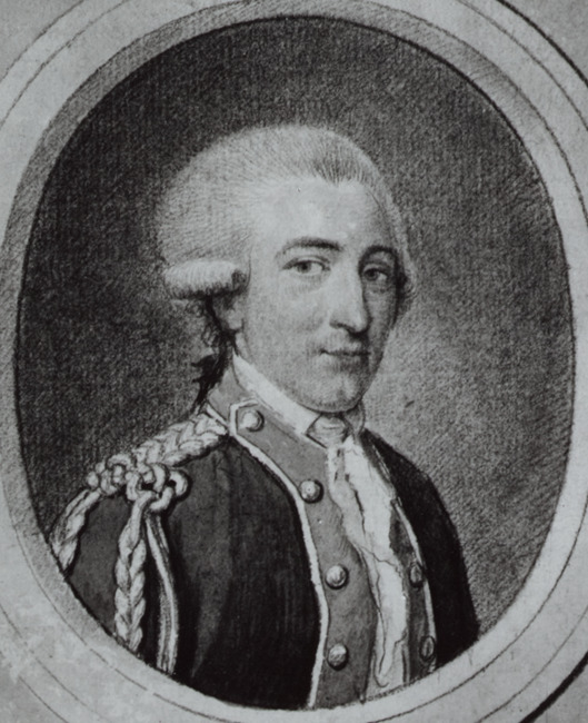 """attributed to <a class=""""recordlink artists"""" href=""""/explore/artists/10168"""" title=""""Benjamin Samuel Bolomey""""><span class=""""text"""">Benjamin Samuel Bolomey</span></a>"""