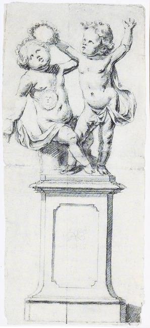 """<a class=""""recordlink artists"""" href=""""/explore/artists/5189"""" title=""""Jan Pieter Baurscheit (I)""""><span class=""""text"""">Jan Pieter Baurscheit (I)</span></a>"""