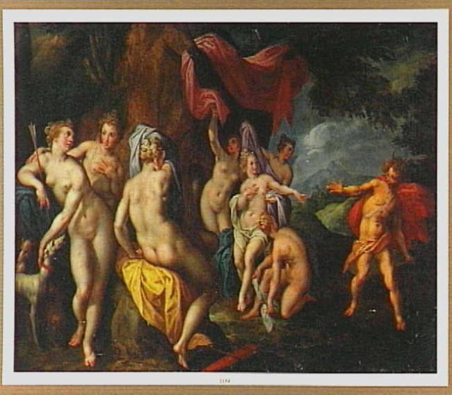 """omgeving van <a class=""""recordlink artists"""" href=""""/explore/artists/17939"""" title=""""Gillis Coignet (I)""""><span class=""""text"""">Gillis Coignet (I)</span></a>"""