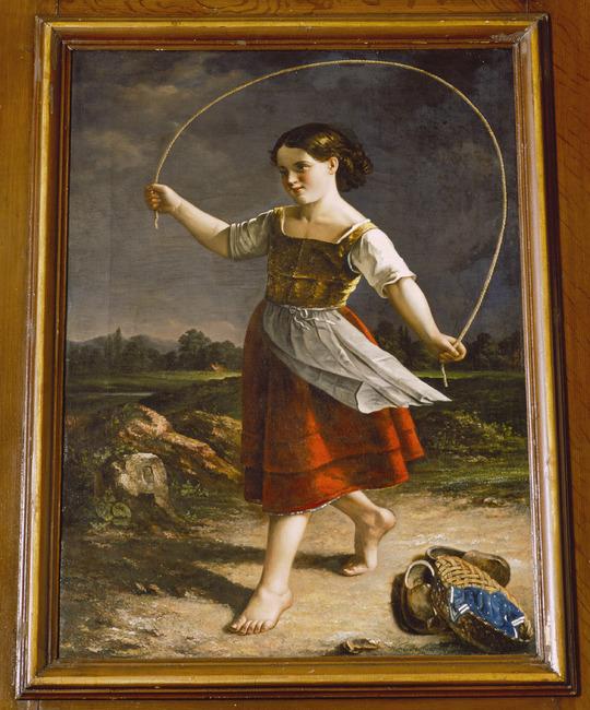 """<a class=""""recordlink artists"""" href=""""/explore/artists/279455"""" title=""""Antoine Franciscus Cornelis Hofmann""""><span class=""""text"""">Antoine Franciscus Cornelis Hofmann</span></a>"""