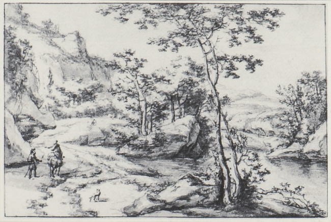 """<a class=""""recordlink artists"""" href=""""/explore/artists/38125"""" title=""""Willem de Heusch""""><span class=""""text"""">Willem de Heusch</span></a>"""