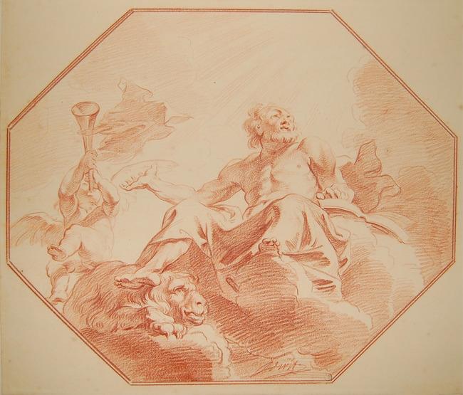 """<a class=""""recordlink artists"""" href=""""/explore/artists/85099"""" title=""""Jacob de Wit""""><span class=""""text"""">Jacob de Wit</span></a> naar <a class=""""recordlink artists"""" href=""""/explore/artists/68737"""" title=""""Peter Paul Rubens""""><span class=""""text"""">Peter Paul Rubens</span></a>"""