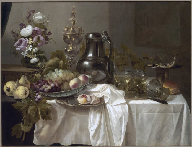 "<a class=""recordlink artists"" href=""/explore/artists/46694"" title=""Cornelis Kruys""><span class=""text"">Cornelis Kruys</span></a>"