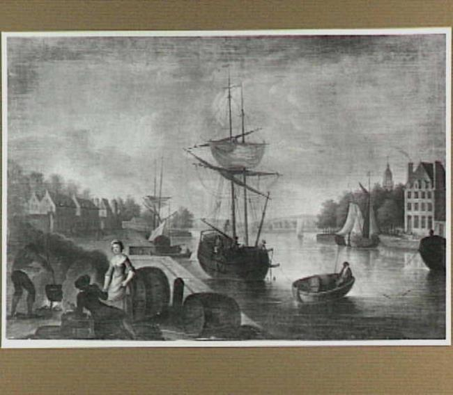 """<a class=""""recordlink artists"""" href=""""/explore/artists/1984"""" title=""""Anoniem""""><span class=""""text"""">Anoniem</span></a> <a class=""""thesaurus"""" href=""""/nl/explore/thesaurus?term=29960&domain=PLAATS"""" title=""""Noordelijke Nederlanden (historische regio)"""" >Noordelijke Nederlanden (historische regio)</a> midden 18de eeuw"""