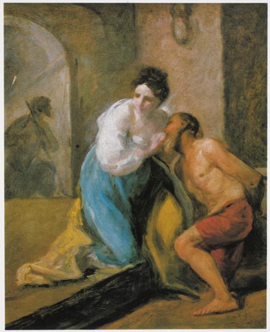 """<a class=""""recordlink artists"""" href=""""/explore/artists/62443"""" title=""""Gertrude de Pélichy""""><span class=""""text"""">Gertrude de Pélichy</span></a>"""