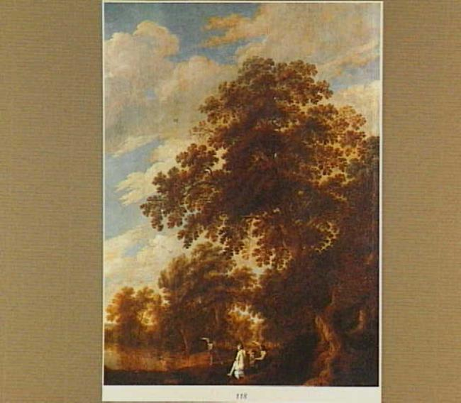 "<a class=""recordlink artists"" href=""/explore/artists/43749"" title=""Alexander Keirincx""><span class=""text"">Alexander Keirincx</span></a> and <a class=""recordlink artists"" href=""/explore/artists/63962"" title=""Cornelis van Poelenburch""><span class=""text"">Cornelis van Poelenburch</span></a>"