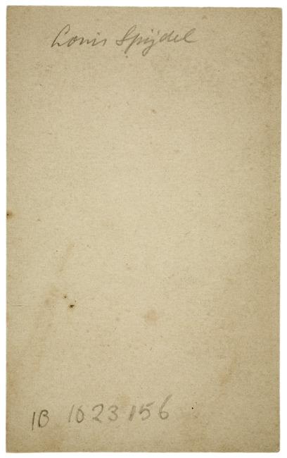 """<a class=""""recordlink artists"""" href=""""/explore/artists/417660"""" title=""""Franz Eiffert""""><span class=""""text"""">Franz Eiffert</span></a>"""