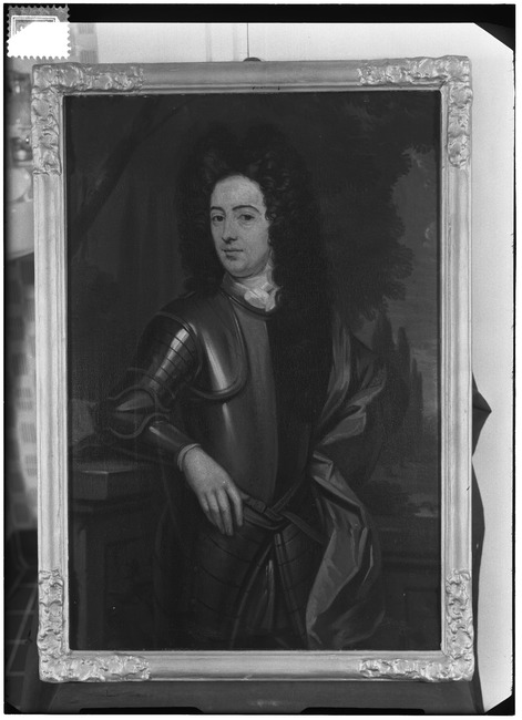 """attributed to <a class=""""recordlink artists"""" href=""""/explore/artists/938"""" title=""""Gerrit Alberts (1663-1757)""""><span class=""""text"""">Gerrit Alberts (1663-1757)</span></a>"""
