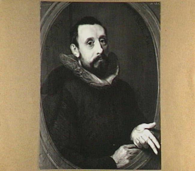 "<a class=""recordlink artists"" href=""/explore/artists/76226"" title=""Gerrit Pietersz. Sweelink""><span class=""text"">Gerrit Pietersz. Sweelink</span></a>"