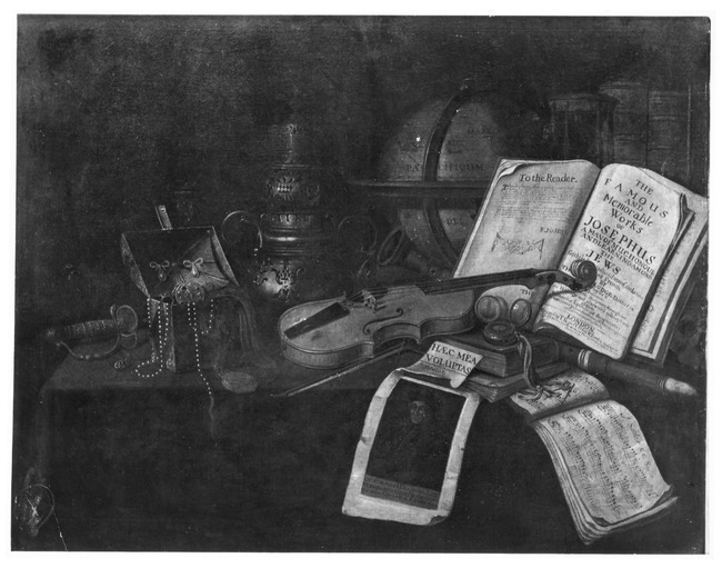 """<a class=""""recordlink artists"""" href=""""/explore/artists/17728"""" title=""""Edwaert Collier""""><span class=""""text"""">Edwaert Collier</span></a>"""