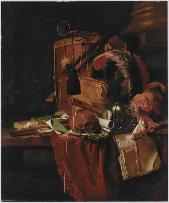 "<a class=""recordlink artists"" href=""/explore/artists/29549"" title=""Johannes Fris""><span class=""text"">Johannes Fris</span></a>"