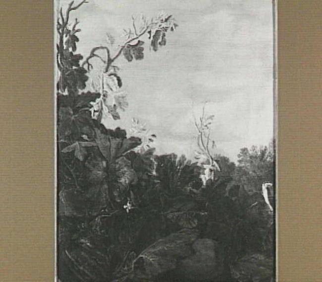 """toegeschreven aan <a class=""""recordlink artists"""" href=""""/explore/artists/47326"""" title=""""Reynier van der Laeck""""><span class=""""text"""">Reynier van der Laeck</span></a>"""