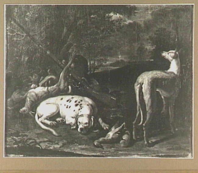"""trant/naar <a class=""""recordlink artists"""" href=""""/explore/artists/17943"""" title=""""David de Coninck""""><span class=""""text"""">David de Coninck</span></a>"""