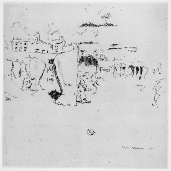 """<a class=""""recordlink artists"""" href=""""/explore/artists/72427"""" title=""""Walter Richard Sickert""""><span class=""""text"""">Walter Richard Sickert</span></a>"""
