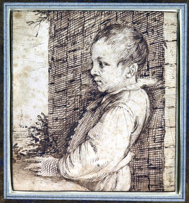 "<a class=""recordlink artists"" href=""/explore/artists/69236"" title=""Jan Saenredam""><span class=""text"">Jan Saenredam</span></a> or <a class=""recordlink artists"" href=""/explore/artists/31339"" title=""Jacques de Gheyn (II)""><span class=""text"">Jacques de Gheyn (II)</span></a>"
