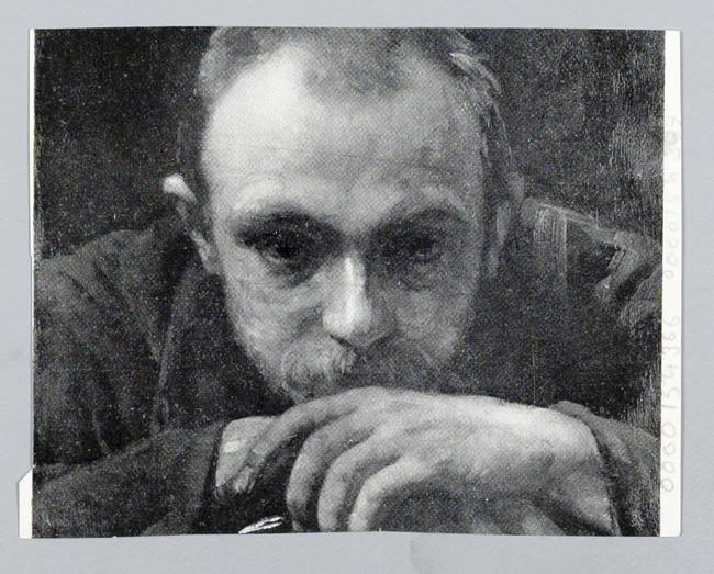 """<a class=""""recordlink artists"""" href=""""/explore/artists/88617"""" title=""""Luite Klaver""""><span class=""""text"""">Luite Klaver</span></a>"""