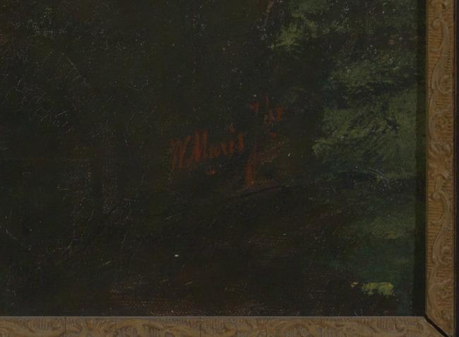 "<a class=""recordlink artists"" href=""/explore/artists/52685"" title=""Willem Maris (Jbzn)""><span class=""text"">Willem Maris (Jbzn)</span></a>"