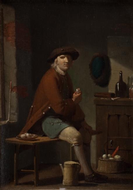 """<a class=""""recordlink artists"""" href=""""/explore/artists/18970"""" title=""""Peter Cramer""""><span class=""""text"""">Peter Cramer</span></a>"""