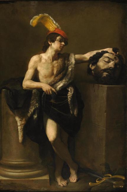 "<a class=""recordlink artists"" href=""/explore/artists/66290"" title=""Guido Reni""><span class=""text"">Guido Reni</span></a>"