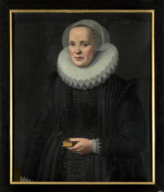 "<a class=""recordlink artists"" href=""/explore/artists/1984"" title=""Anoniem""><span class=""text"">Anoniem</span></a> <a class=""thesaurus"" href=""/en/explore/thesaurus?term=29960&domain=PLAATS"" title=""Noordelijke Nederlanden (historische regio)"" >Noordelijke Nederlanden (historische regio)</a> 1611 gedateerd"